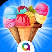 com.appstainment.icecreamshop icon