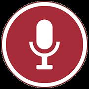 Voice Recorder 3.08