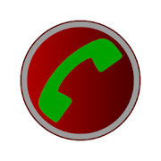 Automatic Call Recorder 5.43.11