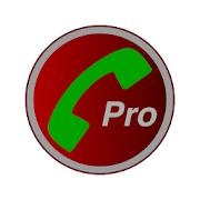 Automatic Call Recorder Pro 6.18.3