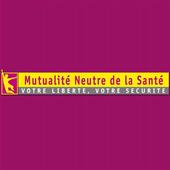 Mutualité Neutre de la Santé 1.11.0.0