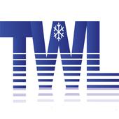 TWL 1.0.4
