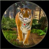 Wild Safari Hunting Game 2016 1.01