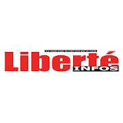 liberte infos 6.0