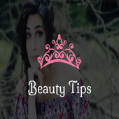 Beauty Tips 1.0