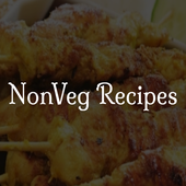 Non Veg Recipes 1.1