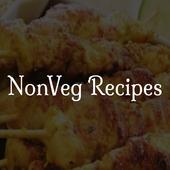 Non Veg Recipes 1.1