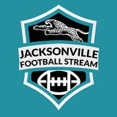 Jacksonville Football STREAM 3.1.2