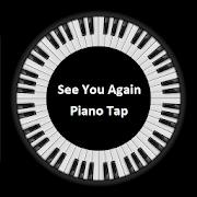 Magic Piano See You Again 11