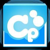 Climap - Client Manager 1.1.9