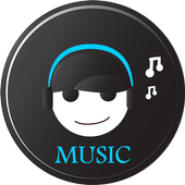 Music Of The Night Free Music; Music Player Online 1.0