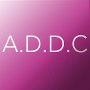 ADDC 1.6