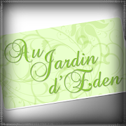 Au Jardin d'Eden 1.0