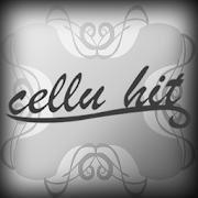 com.appsvision.celluhit icon