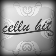 Cellu hit 1.1