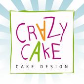 Crazy Cake 1.0