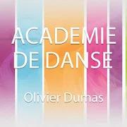 Académie de Danse Dumas 1.0
