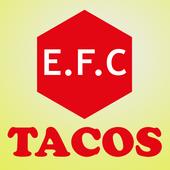 EFC Tacos 1.2