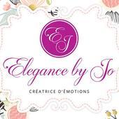 Elegance by Jo
