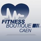 Fitness Boutique Caen