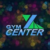 Gym Center 1.0