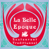 La Belle Epoque 1.1