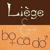 Liège & Bo Ca Do 1.2