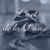 L'Art de la Danse 1.0