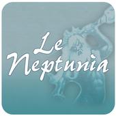 Le Neptunia Toulon