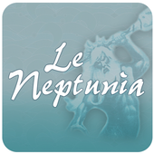Le Neptunia Toulon 1.0