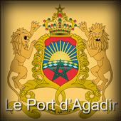 Le Port d'Agadir 1.4