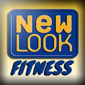 New Look Fitness 1.2