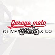 Garage Moto Olive & Co 1.0