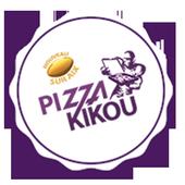 Pizza Kikou 1.2