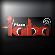 Pizza Taiba 1.1