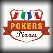 Poker's Pizza 1.1
