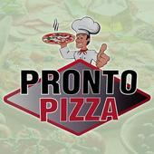 Pronto Pizza Evry 1.0