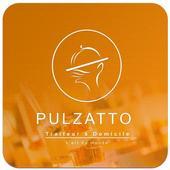 Pulzatto Traiteur 1.0