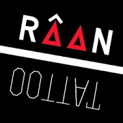 RÂAN TATTOO 1.0