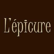 Restaurant l'Epicure 1.2