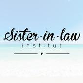 Sister In Law 1.0