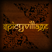 Spicy Village 1.1