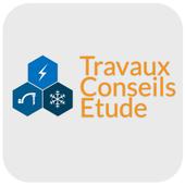 Travaux Conseils Etude 1.0