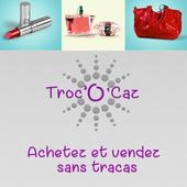 Troc'O'Caz
