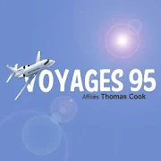 Voyages 95 1.1