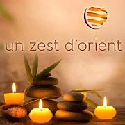 Zest D'Orient 1.2