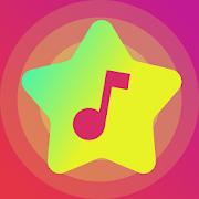 Most Popular Ringtones FreeT-MMusic & Audio