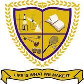 Sadhu Vaswani High School 9.0