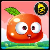 Jelly Jump: Happy Jump Skyward 1.0