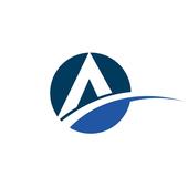 Azoobi 1.0.2